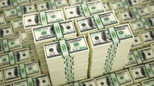 Alibaba'dan 2 milyar dolarlık satın alma