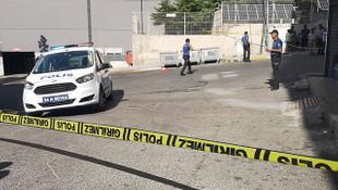 İstanbul'da pompalı tüfekle saldırı: 3 yaralı