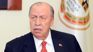 CHP'li Okuyan'dan MHP lideri Bahçeli'ye: ''Kasetin var mı ?''