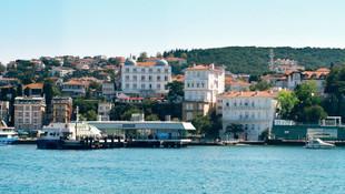 Ada Düşü Sokak Festival başlıyor