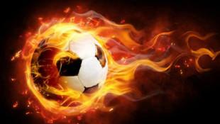 Galatasaray - Fenerbahçe derbisi 28 Eylül Cumartesi günü saat 20:00'de