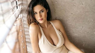 Tuğba Ekinci ''Adriana Lima kimmiş ?'' diyerek şov yaptı