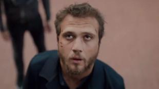 Çukur ekranlara İdris Koçovalı'nın cenazesiyle dönüyor