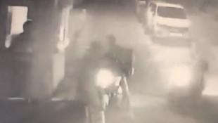 Milli kick boksçu tartıştığı kişiyi bıçaklayarak öldürdü