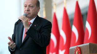 Yeni Şafak yazarından Erdoğan'ı kızdıracak sözler