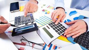 Piyasaları hareketlendiren iddia: Kurumlar vergisinde oran düşüyor mu ?
