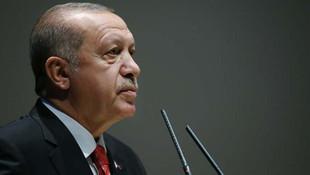 Erdoğan ''sakal nedeniyle istifa ettim'' demişti ama...