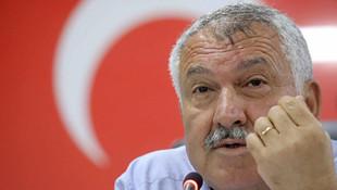 CHP'li Başkan'dan indirim müjdesi