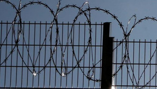 Hapishanede mahkumlar kavga etti: 16 ölü