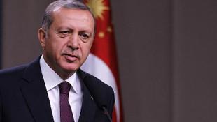 Erdoğan'a hakaretten yargılanıyorlardı... Dikkat çeken ceza !