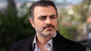 Uyuşturucudan gözaltına alınan Sermiyan Midyat'tan kumpas iddiası