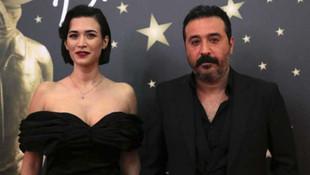 Mustafa Üstündağ boşanma sonrası Mekke'ye gitti