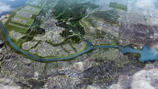 Kanal İstanbul'da Boğaz'dan daha sık kaza olacak
