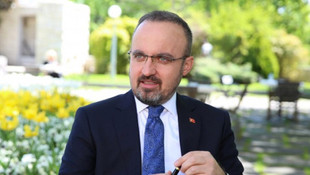 AK Partili isimden İstanbul ve Ankara itirafı: ''Hata yaptık''