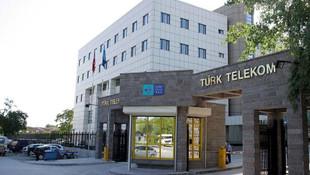 Türk Telekom'u zarara uğratanlar nerede ?