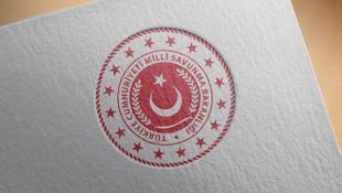 MSB'den Libya ve İdlib açıklaması