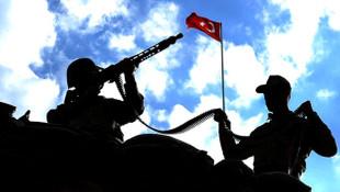 Sürpriz iddia: ''Türk askeri Libya'ya gitmeyecek!''
