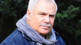 Halil Ergün'den Bakan Soylu'ya Kadir İnanır yanıtı