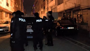 İstanbul'da korkunç olay! Ailesine hayatlarının en büyük acısını yaşattı!
