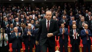 Erdoğan'dan transfer hamlesi: 5 belediye başkanı AK Parti'ye geçiyor