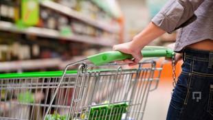Türkiye'nin alışveriş hacmi iki kat arttı