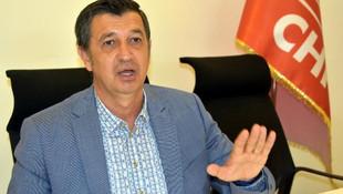 CHP'li vekil Gaytancıoğlu'nda 250 bin liralık şantaj