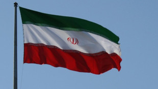 İran'dan 3 ülkeye gözdağı: ''Sert ve kararlı...''