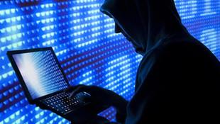 Rusya'dan kilit şirkete siber saldırı