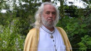 Erdoğan'ı hedef alan çakma Mesih Hasan Mezarcı'ya soruşturma