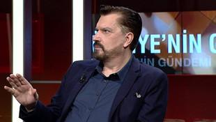SONAR açıkladı; işte AK Parti'nin oy kaybının nedeni: Geçim derdi!