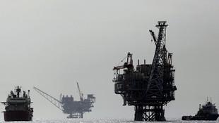 İsrail, Mısır'a doğalgaz ihracına başladı
