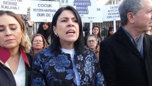 Antalya'da iğrenç dava... 300 yıl hapsi isteniyor