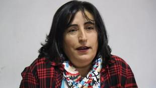 CHP'li Başkan ''Hakkımı helal etmiyorum'' deyip istifa etti