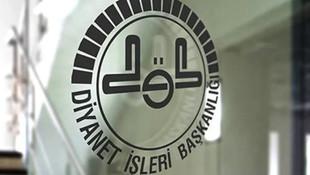 Diyanet'ten tartışma yaratan ''faiz'' açıklaması !