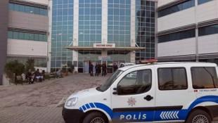 Devlet hastanesinin tuvaletinde bebek cesedi bulundu