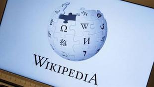 Wikipedia 2 buçuk yılın ardından erişime açıldı !