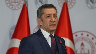 CHP'li vekilden Ziya Selçuk açıklaması !