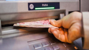 Çalışanın işsizlik parası kamu bankalarına gitti