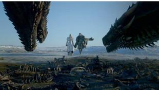 House of Dragon'un yayın tarihi açıklandı