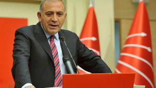 AK Parti ''yandaşlara yeni af'' mı hazırlıyor ?