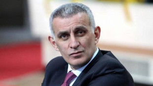 İbrahim Hacıosmanoğlu'ndan Ali Koç'a sert cevap: Şampiyonluğumuzu çaldınız