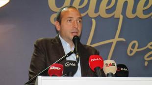 Nihat Özdemir'in oğlu ve gelininin avukatından açıklama