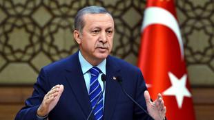 AK Parti'nin tasarruf tedbirleri sözde kaldı!