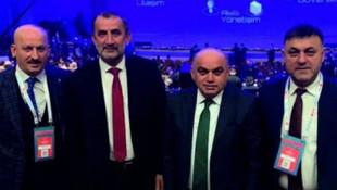 Filenin Sultanları'na hakaret eden eski MHP'li AK Parti'ye geçiyor!