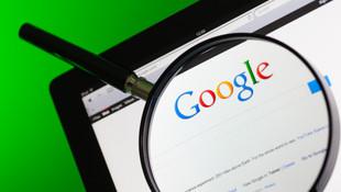 Google'ın sahibi Alphabet'in piyasa değeri 1 trilyon dolara ulaştı