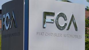 Fiat Chrysler, yeni elektrikli otomobil için kolları sıvadı