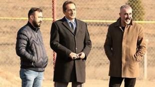 BtcTurk Yeni Malatyaspor'dan birlik ve beraberlik mesajı