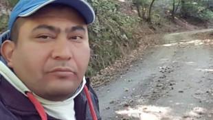 Sosyal medyada ölüm duası yaptığı gün hayatını kaybetti