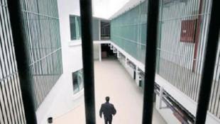 Yeni infaz düzenlemesi hazır! Cezalara yüzde 50 indirim geliyor!