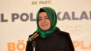 AK Parti açıkladı: İşte Türkiye'nin Suriyelilere harcadığı toplam para!
